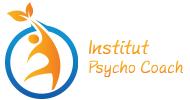 Institut Psycho Coach